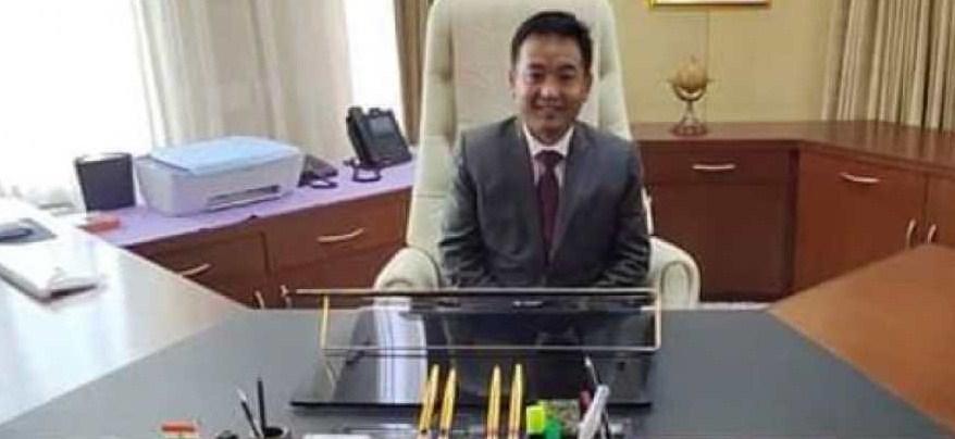 Photo of सिक्किम के मुख्यमंत्री को चुनाव आयोग ने दी बड़ी राहत, 6 साल का प्रतिबंध हुआ बेहद कम
