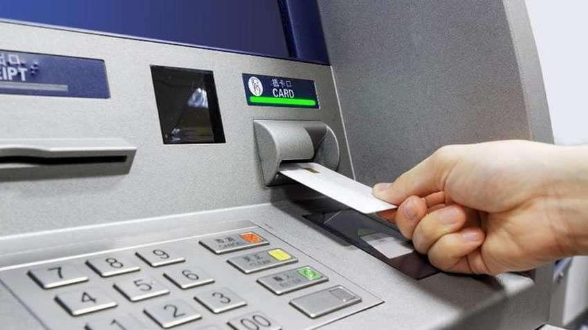 Photo of ATM मशीनों में पैसा भरने का बदलेगा तरीका, बैंकों के लिए RBI की ये है डेडलाइन