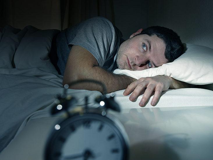 पढ़ें : अनिद्रा के घरेलू उपचार, आसानी से और अच्छी आएगी नींद   NewsNasha