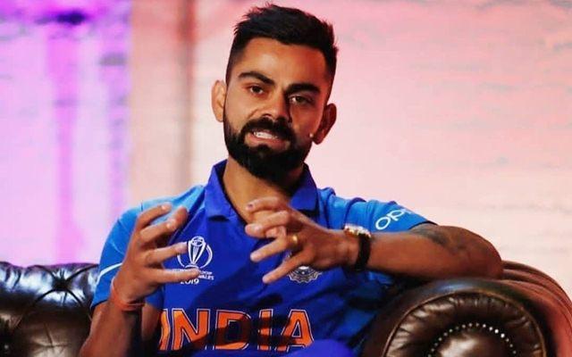 Photo of विराट कोहली कब तक तोड़ पाएंगे ट्रॉफी नहीं जीत पाने का कलंक, सुरेश रैना ने बताया