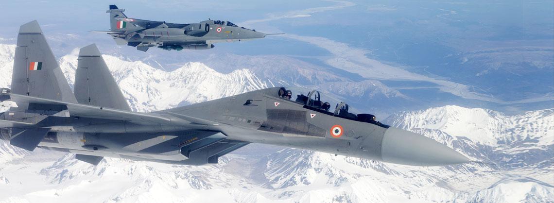 Photo of कारगिल में वायु सेना ने कैसे बचाई 35 की जान,आप भी हो जाएंगे हैरान