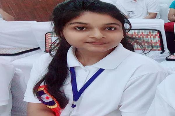 uttarakhand-cm-shristhi-goswami-
