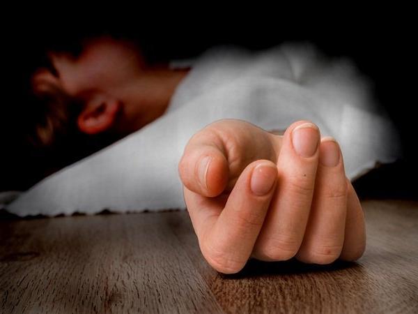 Photo of एडीओ की लाइसेंसी पिस्टल से गोली मारकर बेटे ने दी जान, कोटा में कर रहा था आइआइटी की कोचिंग
