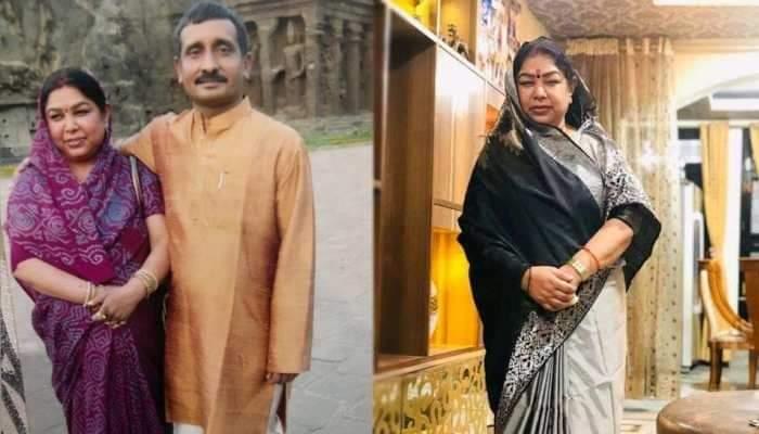Photo of रेप केस में दोषी कुलदीप सिंह सेंगर की पत्नी को BJP ने दिया टिकट, इस पद पर लड़ेंगी चुनाव