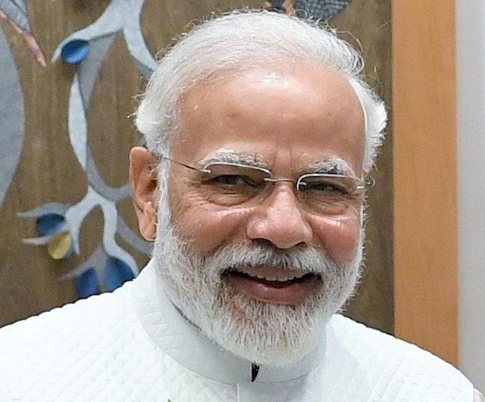 Photo of भारत और नीदरलैंड करेंगे जल पर रणनीतिक साझेदारी