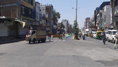 Photo of आज और कल पूरी तरह बंद रहेगा इंदौर,नहीं मिलेगा कुछ भी