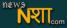 News Nasha