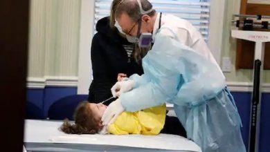 Photo of पोस्ट कोविड बच्चों में MIS-C बीमारी का खतरा, हार्ट-किडनी पर खतरनाक असर