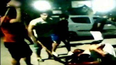 Photo of सागर राणा मर्डर केस में दिल्ली पुलिस ने दाखिल की 170 पन्नों की चार्जशीट