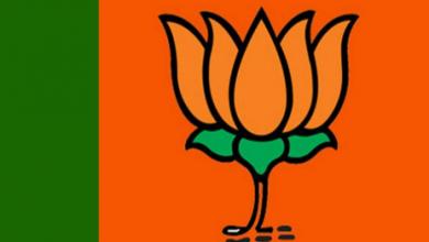 Photo of त्रिपुरा में कैबिनेट विस्तार समेत बड़े बदलाव संभव, बीएल संतोष से मिले BJP नेता