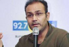 Photo of सहवाग ने लॉन्च की क्रिकेट के लिए भारत की पहली प्रायोगिक शिक्षण वेबसाइट क्रिकुरु