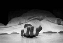 Photo of ससुराल आये युवक की संदिग्ध परिस्थितियों मे मौत, परिवारी में मचा कोहराम