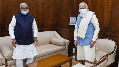 Photo of क्या इन वजहों से बिहार सरकार में आ सकती है दरार?