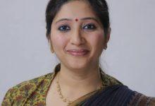 Photo of दीप्ति रावत बनी बीजेपी में महिला मोर्चा की राष्ट्रीय महामंत्री