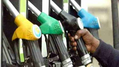 Photo of पेट्रोल ने बढ़ाई आम आदमी की टेंशन, आज फिर हुआ महंगा, जानिए अपने शहर का रेट