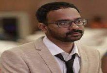 Photo of शिवहर डीएम के खिलाफ पत्नी ने कराई FIR, पुलिस के समक्ष लगाए संगीन आरोप