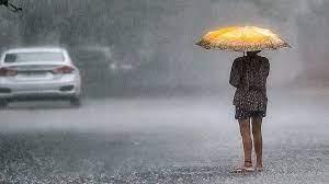 Photo of उत्तराखंड: वक्त से पहले पहुंचा मानसून, इन इलाकों में होगी भारी बारिश