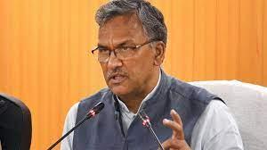 Photo of पूर्व CM त्रिवेंद्र रावत का बड़ा बयान, बोले- मुसलमान कोरोना वैक्सीन नहीं लगवा रहे