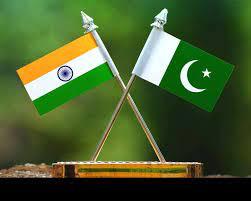 Photo of भारत की मदद के नाम पर पाकिस्तानी NGO's ने करोड़ों रुपये जुटाए, जाने पूरा मामला