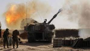 Photo of इजरायल ने नई सरकार बनने के तीसरे दिन तोड़ा सीजफायर, गज़ा पट्टी पर किए हवाई हमले