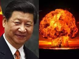 Photo of LAC पर चीन बढ़ा रहा ताकत, परमाणु बॉम्बर से मिसालें तक कर रहा तैनात