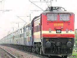 Photo of ट्रेन में सीट उपलब्ध है, आपको बताएगा आईआरसीटीसी, जानें कैसे?