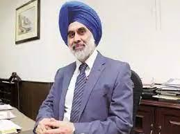 Photo of गहलोत सरकार ने रिटायर्ड IAS जीएस संधू को भी बनाया UDH का सलाहकार