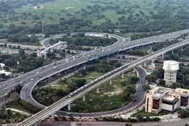 Photo of देश में रहने के लिहाज से सबसे बढ़िया शहर बेंगलुरु, दिल्ली टॉप 5 में भी नहीं – सर्वे