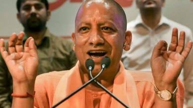Photo of BJP ने तय किए जिला पंचायत अध्यक्षों के चेहरे, इन सीटों पर जीत का लक्ष्य