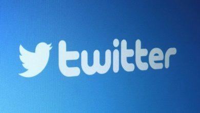 Photo of ट्विटर ने गंवाई सुरक्षा, अब कंपनी को मिलेगी यूजर की गलती की सजा! जाने पूरा मामला