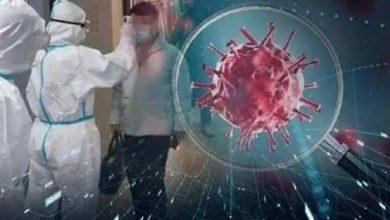 Photo of छत्तीसगढ़ एम्स के निदेशक कोविड के प्रति जागरूकता देख खुश , देखे क्या कहा