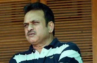 Photo of नहीं रहे 1983 वर्ल्ड कप विजेता टीम के सदस्य:यशपाल शर्मा ने 66 साल की उम्र में ली अंतिम सांस, हार्टअटैक से निधन