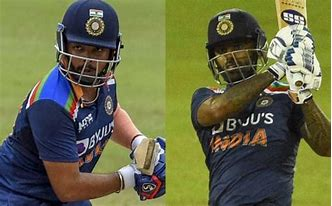 Photo of इन दो खिलाड़ियों को भेजा जाएगा इंग्लैंड, मिला श्रीलंका में धमाकेदार बल्लेबाजी का इनाम