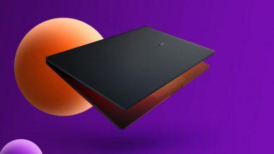 Photo of लॉन्चिंग से पहले ही लीक हुए RedmiBook 15 के फीचर्स और कीमत! जानिए कब आ रहा है भारत