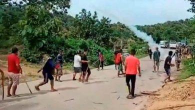 Photo of असम-मिजोरम सीमा पर क्यों हुई हिंसा? पुराना है कारण, यहां जानें सबकुछ