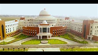 Photo of झारखंड में सरकार गिराने की साजिश!:रांची के बड़े होटलों में स्पेशल सेल का ताबड़तोड़ छापा