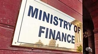 Photo of 7वां वेतन आयोग : महंगाई भत्ते का एरियर मिलेगा या नहीं, जानिए फाइनेंस मिनिस्ट्री के लेटर में क्या है बात