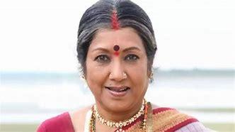 Photo of कन्नड़ फिल्मों की अदाकारा जयंती की मौत