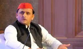 Photo of अखिलेश यादव का BJP पर तंज, कहा- CM योगी को उत्तराखंड ट्रांसफर करे BJP