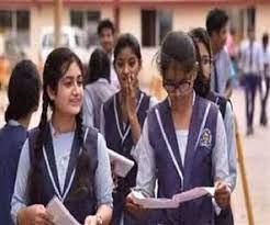 Photo of आज से 50 फीसदी उपस्थिति के साथ खुलेंगे बिहार के स्कूल-कॉलेज, जानें पूरी गाइडलाइन