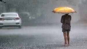 Photo of Delhi-NCR और यूपी में बारिश के आसार, जानें कैसा रहेगा हरियाणा और राजस्थान का मौसम