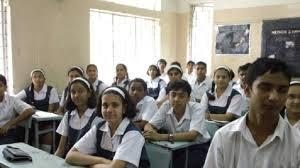 Photo of देश के किन राज्यों में कब से खुल रहे स्कूल व कॉलेज, यहां देखें पूरी डिटेल