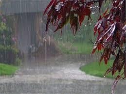 Photo of हरियाणा के अधिकतकर हिस्सों में 26 से होगी अच्छी बरसात