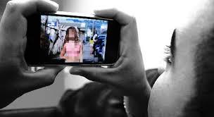 Photo of जानें क्या हैं भारत में पोर्नोग्राफी के कानून, किस तरह दंड के प्रावधान