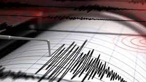 Photo of Earthquake: भारी बारिश के रेड अलर्ट के बीच भूकंप के झटके