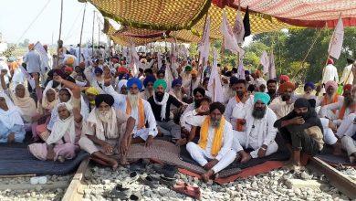 Photo of हरियाणा के सिरसा में किसानों पर बड़ा ऐक्शन, 900 किसानों पर केस दर्ज, तीन को किया नामजद