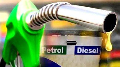 Photo of पेट्रोल-डीजल के नए रेट जारी, जानें कैसे 41.24 रुपये का एक लीटर पेट्रोल हो जाता है 101.84 रुपये का