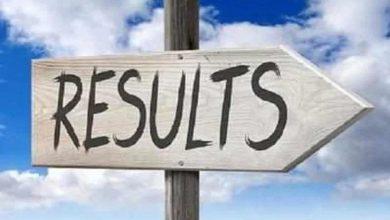Photo of मप्रः 12वीं बोर्ड का परीक्षा परिणाम घोषित, ऐसा रहा रिजल्ट