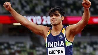 Photo of फेसबुक पर ओलिंपिक में भारत को 'गोल्ड':