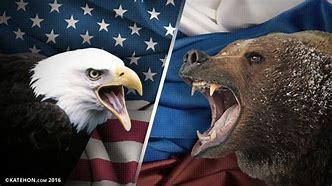 Photo of अमेरिका ने रूस के राजनयिकों को दिया देश छोड़ने का आदेश, 3 सितंबर तक जाना होगा वापस